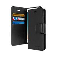 iPhone 7/8 Sonata Diary Case