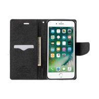 iPhone 7 Plus/8 Plus Mercury Wallet Case