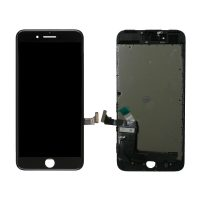 iPhone 7 Plus Premium ESR LCD Assembly (With Back Plate)