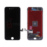 iPhone 7 (Vivid) LCD and Digitizer Touch Screen Assembly – Black