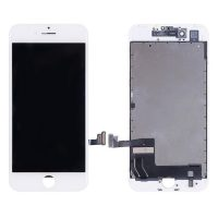 iPhone 7 Premium ESR LCD Assembly (With Back Plate)