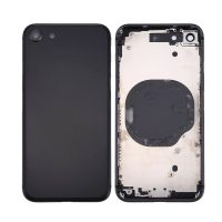 iPhone 8 Housing – Space Grey
