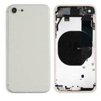 iPhone 8 Housing – White