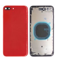 iPhone 8G Housing – Red