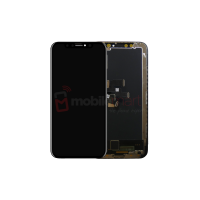 iPhone X InCell LCD Display
