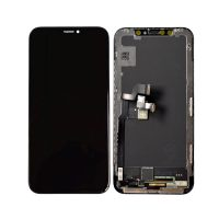 iPhone X LCD and Digitizer Touch Screen Assembly ZY OLED
