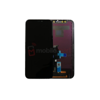 iPhone XR InCell LCD Display