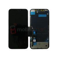 iPhone XR LCD Screen OEM Black