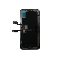 iPhone XS Max InCell LCD Display
