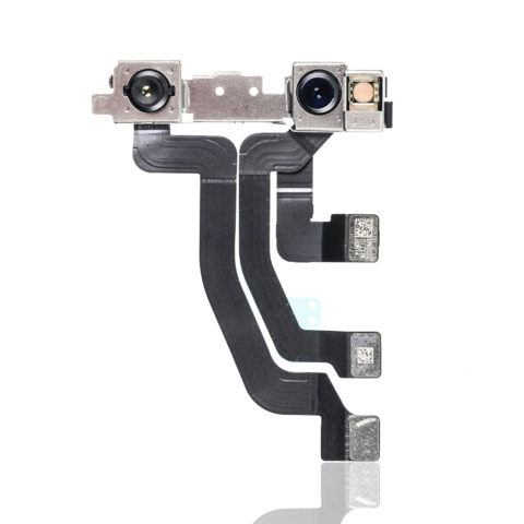 iPhone XS Max Front Camera Moduel With Flex Cable