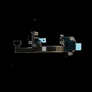 iPhone XS Max Wifi Antenna Flex (Near Rear Camera)
