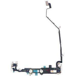 iPhone XS Max Wifi Long Antenna Flex (Loud Speaker Antenna)