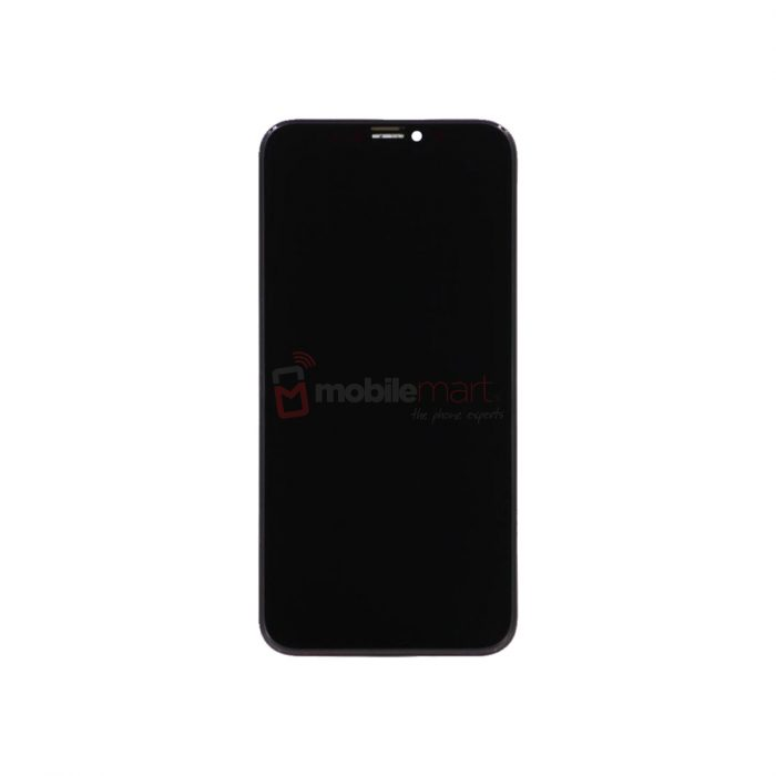 iPhone XS Soft OLED Screen Assembly (JK)