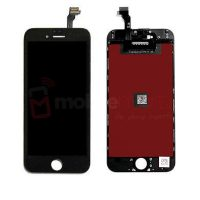 iPhone 6S (Vivid) LCD and Digitizer Touch Screen Assembly –  Black