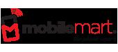 Mobile Mart