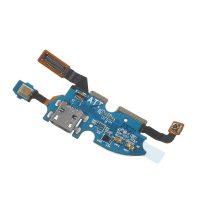 Galaxy S4 Mini (I91995)  – Charging Flex