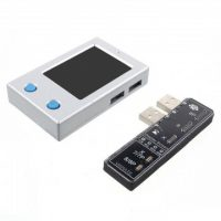 LCD / Vibrator EEPROM Programmer for iPhone 7 / 7 Plus / 8 / 8Plus / X