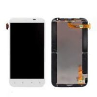 HTC G21 LCD and Digitizer Touch Screen Assembly – White