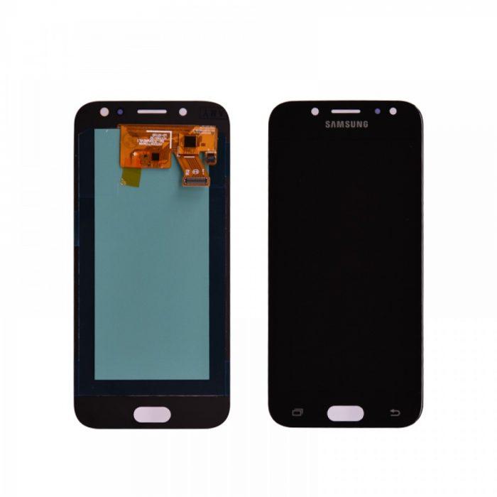 Galaxy J5 Pro (J530) LCD & Assembly OLED – Black
